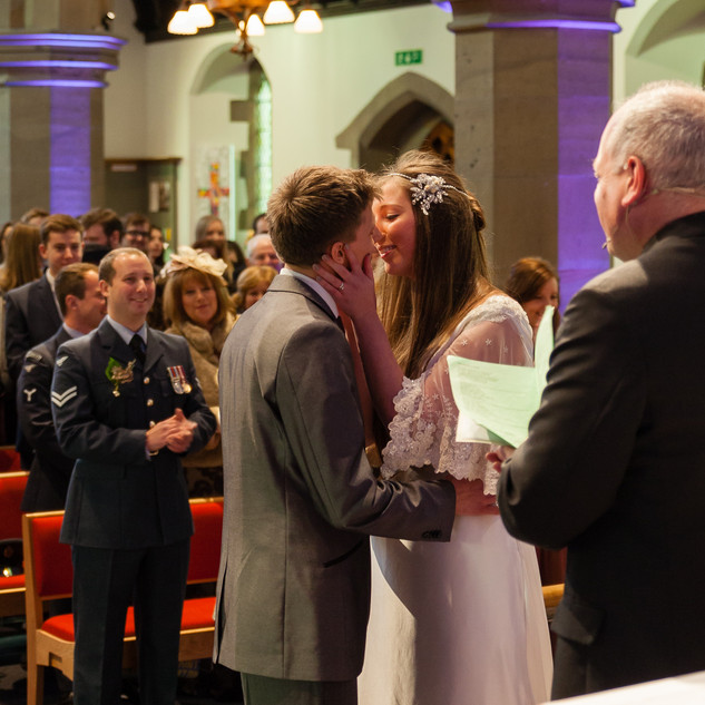 Anna and Ben Ceremony-1.jpg