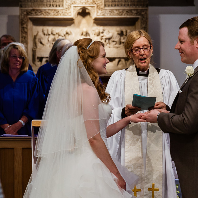 Sarah and David Ceremony-1.jpg