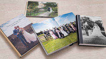 Wedding Albums cropped.jpg