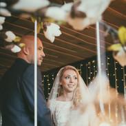 Hollie and Matthew Candles.jpg