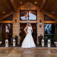 Nicole and Peter Wedding by RJP-6.jpg