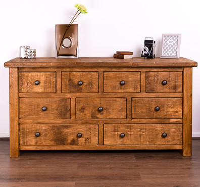Product shoot for Vanilla Furniture