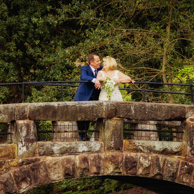 Michelle and Jason Bridge.jpg