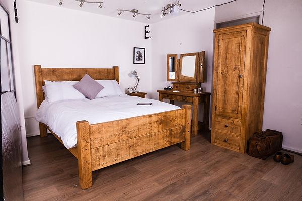Bedroom Roomsets-6.jpg