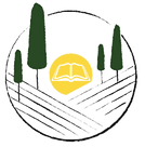 Logo poëziewandeling zomerlezen_edited.png