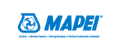 logo-desktop-ru.png