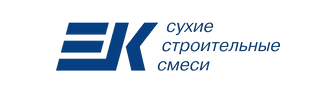ЕК-Пирамида_логотип.png