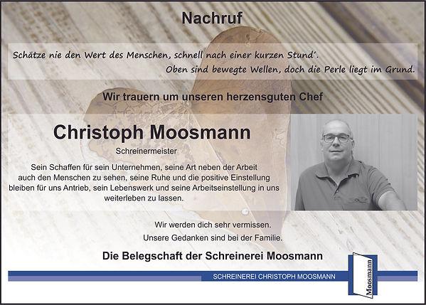 Nachruf_Christoph_Moosmann
