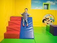 sensory-me-roscommon-soft -play-centre.j