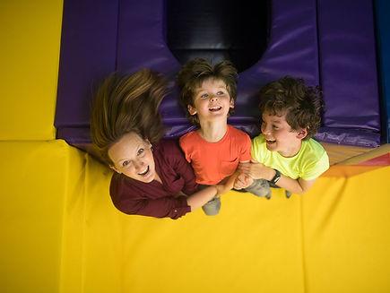 sensory-me-roscommon-family.jpg