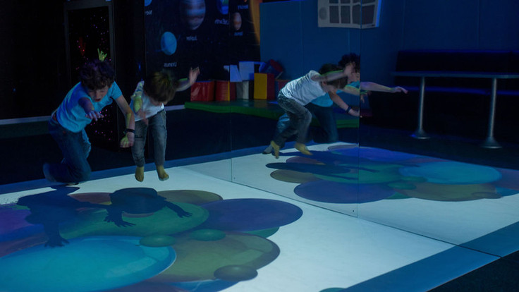 sensory-me-roscommon-interactive-floor-mat-child-play