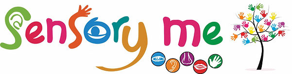 sensory me logo new.jpg