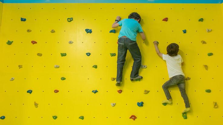 sensory-me-roscommon-climbing-wall.jpg