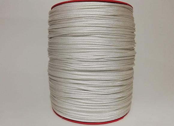 1.4 mm Beyaz Etiket İpi (500mt)