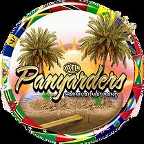 panyardmasband-ncmk.png