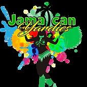 Jamacan_Yardies.png