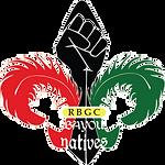rgbcc.png