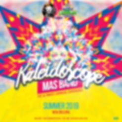 Kaliedscope-Flyer.jpg