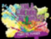 CMK2018_Logo.png