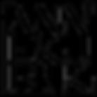 AnneKubik_LogoFreigestellt.png