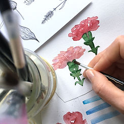 modern%20flowers%20-%20aquarell_edited.j