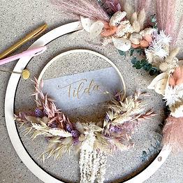 Flower Hoop meets Lettering_edited.jpg