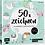 """Thumbnail: BUCH """"50 X ZEICHNEN"""""""