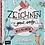 """Thumbnail: BUCH """"ZEICHNEN – GANZ EASY"""""""