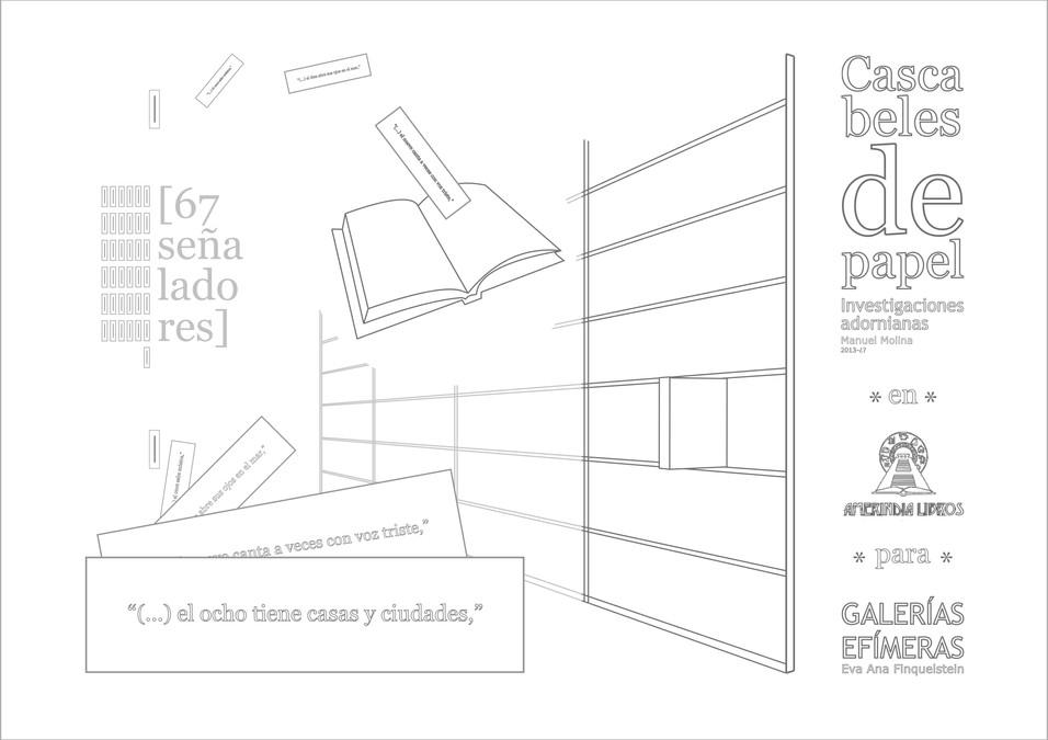 Cascabeles_de_papel_02_-_Señaladores.jpg