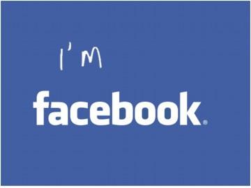 cartel im fb.jpg