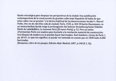 img649.jpg