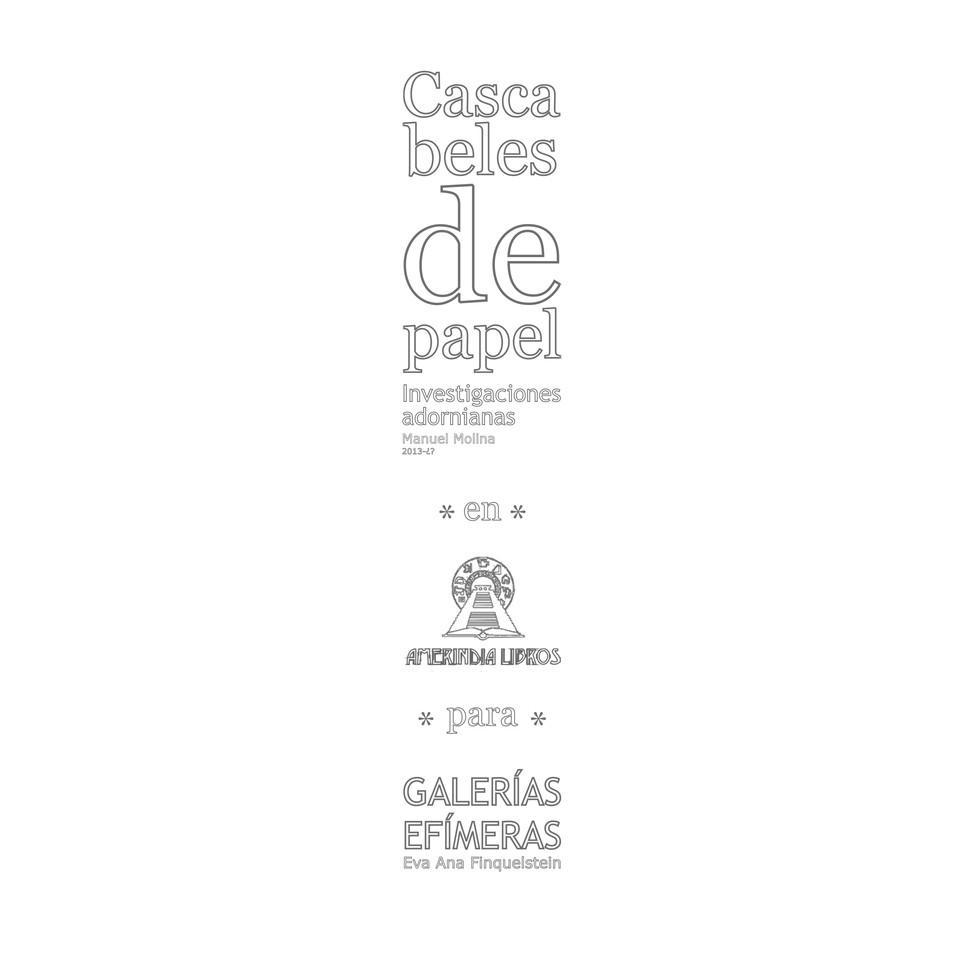 IA - Cascabeles de papel.jpg