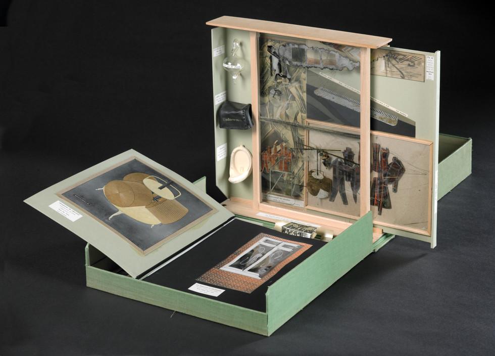 Duchamp-boite-en-valise4.jpg