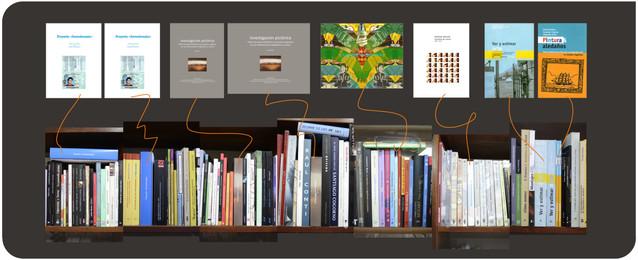 Registro estantes y libros.jpg