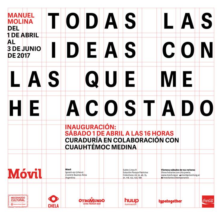 Móvil__Todas_las_ideas_eDrop9.jpeg