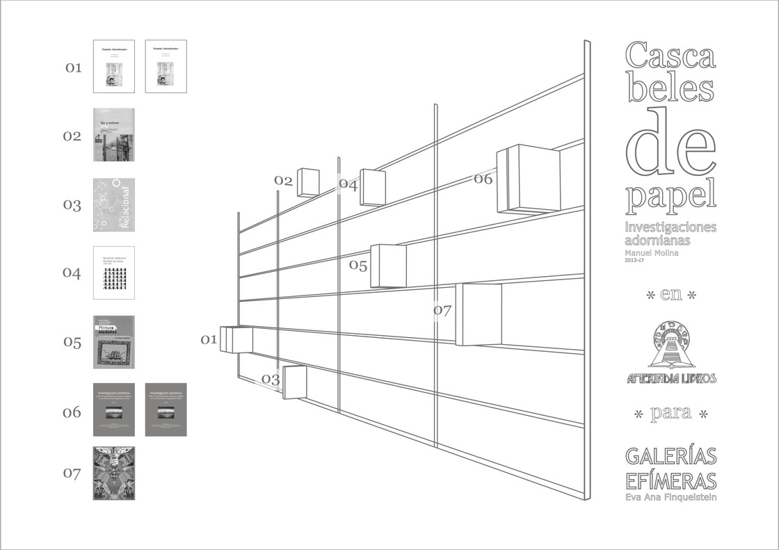 Cascabeles de papel 01 - Libros.jpg