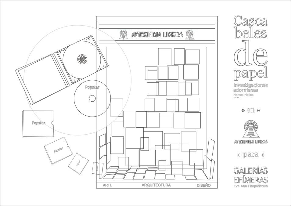 Cascabeles de papel 00 - DVD.jpg