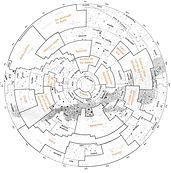 Mapa constelaciones Inicio.jpg