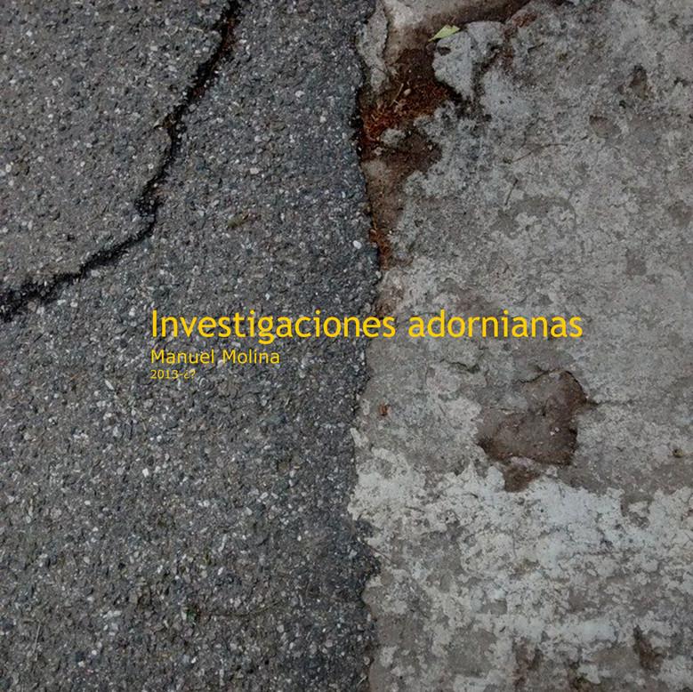 Investigaciones adornianas 2017.jpg
