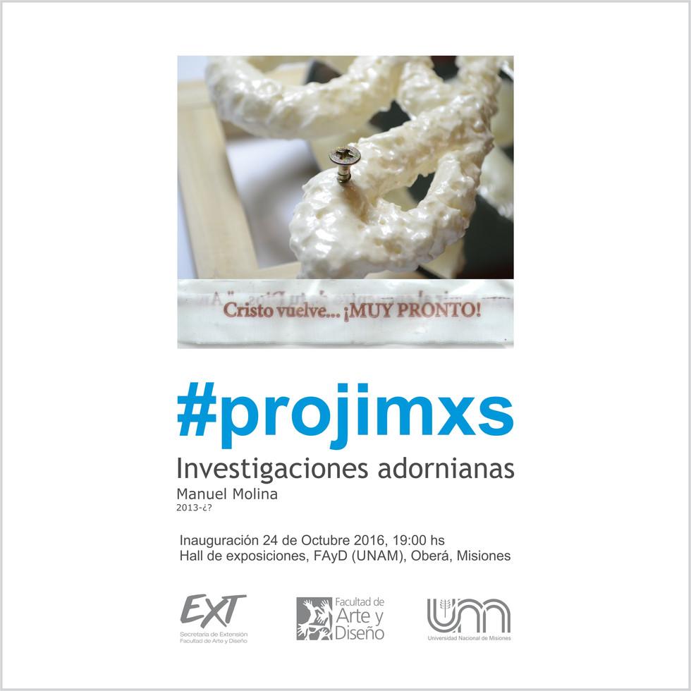 #projimxs - Flyer.jpg