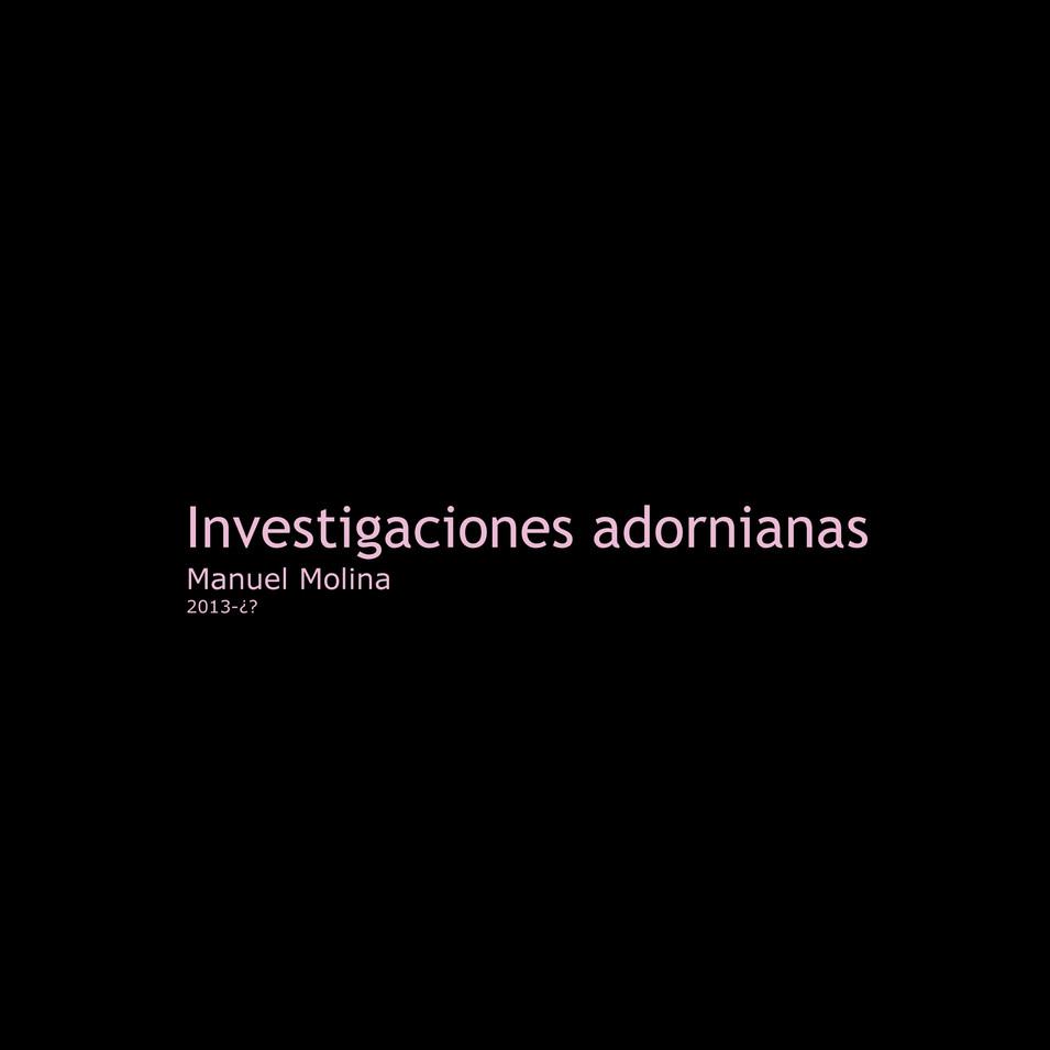 Investigaciones adornianas 2014.jpg