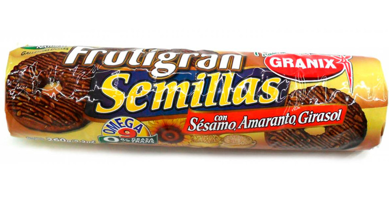 gallgranix-frutigran-sesamoamarg-260-grs