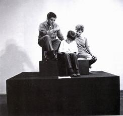 oscar-bony-la-famiia-obrera-1968.jpg