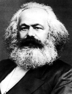 Karl-Marx 01.jpg