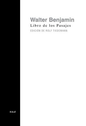 cover-33208.jpg