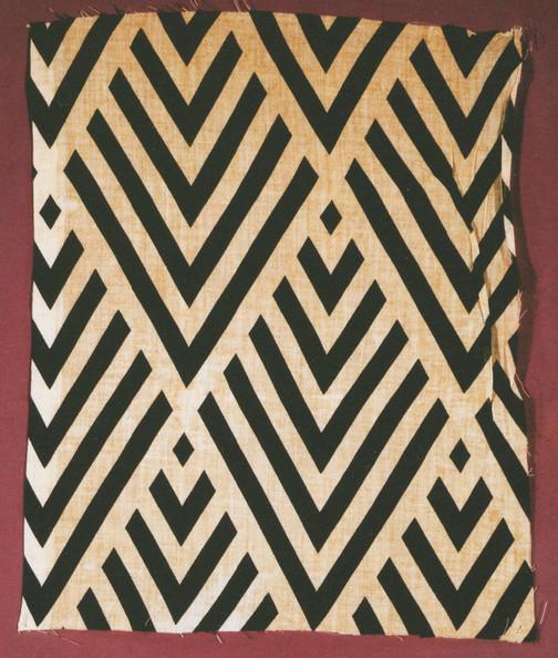 Muestra textiles (bandanas p sublimar).j