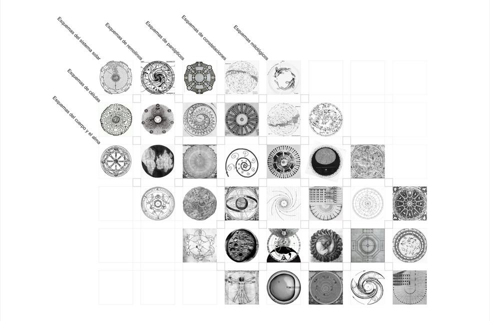 Circulos de la obra de arte.JPG