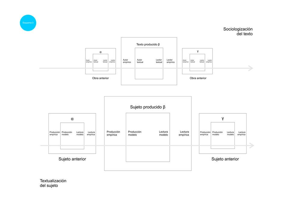 Modelo perceptivo 03.jpg