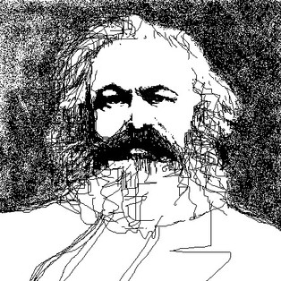 Karl-Marx.jpg