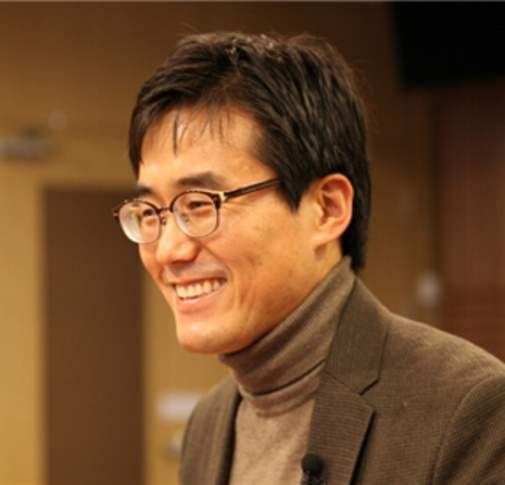 Jae Moon